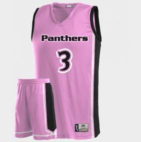 Womens Basketball Jerseys  1583c5f84