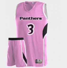 separation shoes aa023 3c333 Womens Basketball Jerseys | Fernwood Elementary Panthers ...