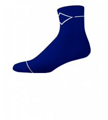 Ankle Socks Jersey