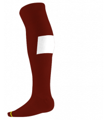 Knee High Socks Jersey