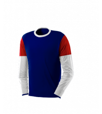 Long Sleeve Shirts Jersey