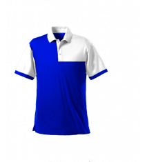 Polos Jersey
