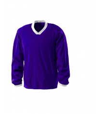 Windbreakers Jersey