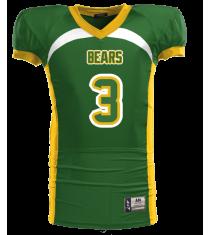 North Beardsley Elementary Bears Bakersfield Ca Garb Athletics